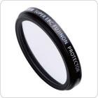 Fujinon Protector Lens Filter