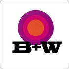 B+W XS-Pro Digital 007 Clear Filter MRC nano
