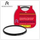 RodenStock Digital Pro UV