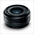 Fujinon Lens XF 18mm F2 R