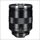 Carl Zeiss Apo Sonnar T* 135mm f/2 ZF.2 Nikon