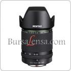 HD PENTAX DFA 28-105mm F3.5-5 ED DC WR
