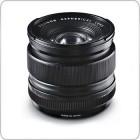 Fujinon Lens  XF14mm F2.8 R