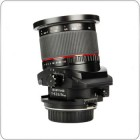Samyang T-S 24mm f/3.5 ED AS UMC Tilt / Shift Lens
