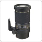 Tamron SP AF 180mm f/3.5 Macro LD IF