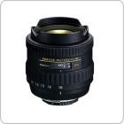 Tokina AT-X 107 Fish eye 10-17mm f/3.5-4.5
