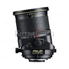Nikon PC-E 24mm f/3.5 D ED Tilt-Shift Lens