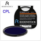 RodenStock HR Digital Circular Pol. Filters