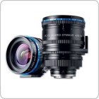 Schneider PC-TS MakroSymmar 90mm f/4.5 Sony