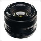 Fujinon Lens XF 35 mm F1.4 R