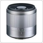Tokina 300 mm f/6.3 Telephoto macro Lens For Micro four third