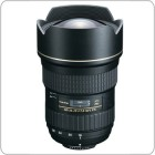 Tokina AT-X 16-28mm F2.8 Pro FX Lens
