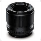 Fujinon Lens XF 60 MM F2.4 R MACRO R