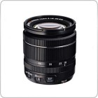 FUJINON LENS XF18-55mmF2.8-4 R LM OIS without Box