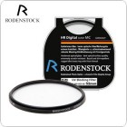 RodenStock HR Digital UV Filter