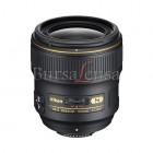 Nikon AF-S 35mm f/1.4G Nano